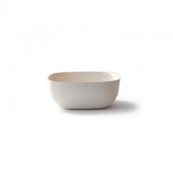 Taça Pequena 10Cm - Gusto Branco - Biobu