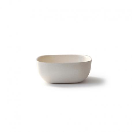 Small Bowl 10Cm - Gusto White - Biobu BIOBU EKB9313
