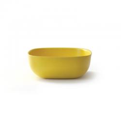 Taza Grande 15Cm - Gusto Limón - Biobu