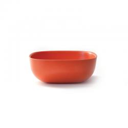 Large Bowl 15Cm - Gusto Persimmon - Biobu