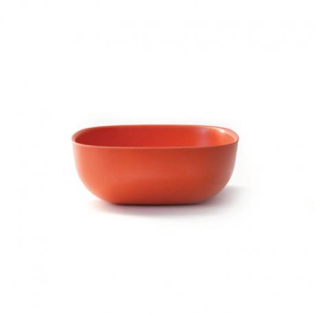 Large Bowl 15Cm - Gusto Persimmon - Biobu BIOBU EKB9368
