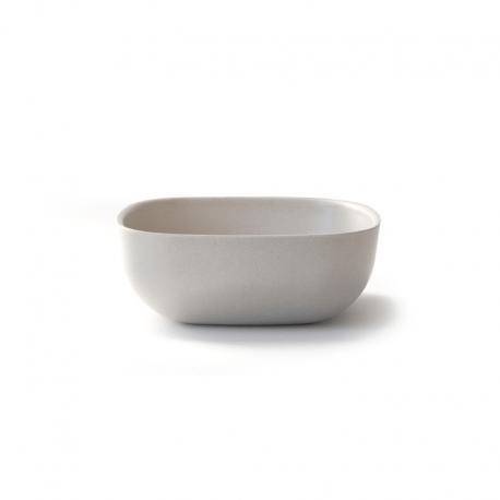 Large Bowl 15Cm - Gusto Stone - Biobu BIOBU EKB9375