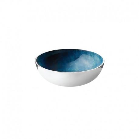 Medium Bowl Ø30Cm - Horizon Blue - Stelton STELTON STT451-12