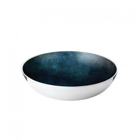 Large Bowl Ø40Cm - Horizon Blue - Stelton STELTON STT451-13