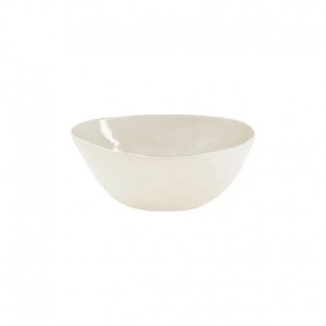 Salad Bowl 25Cm - À La Maison Champagne - Asa Selection ASA SELECTION ASA12025098