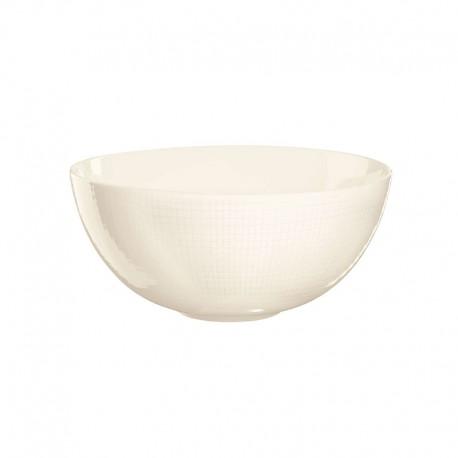 Salad Bowl - Voyage Beige - Asa Selection ASA SELECTION ASA15331140