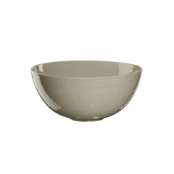 Salad Bowl - Voyage Tonca - Asa Selection