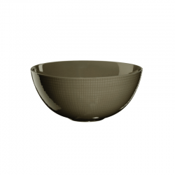 Salad Bowl - Voyage Dark Grey - Asa Selection