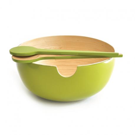 Salad Bowl - Calimero - Ekobo EKOBO EKB7647