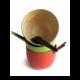 Salad Bowl - Globo Smoke - Ekobo EKOBO EKB808