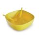 Saladera Grande 28Cm - Gusto Limón - Biobu BIOBU EKB8583