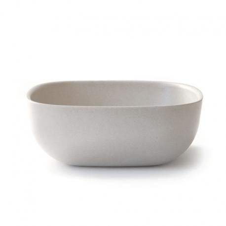Large Salad Bowl 28Cm - Gusto Stone - Biobu BIOBU EKB8606