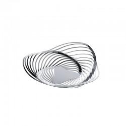 Citrus Basket Ø26Cm - Trinity Inox - Alessi