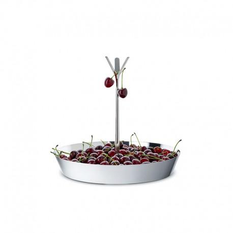 Frutero - Tutti Frutti Inox - Alessi ALESSI ALESGIA19