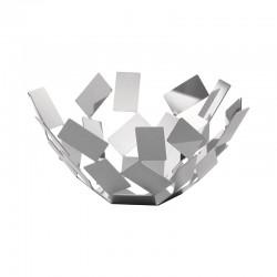 Fruteira - La Stanza Dello Scirocco 27Cm Inox - Alessi