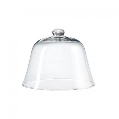 Campana De Vidrio Ø26,7Cm - Grande Transparente - Asa Selection ASA SELECTION ASA5301009