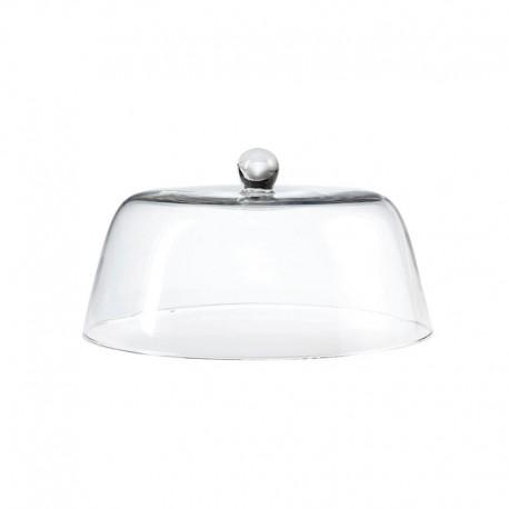 Campânula de Vidro 18,7cm - Grande Transparente - Asa Selection ASA SELECTION ASA5302009