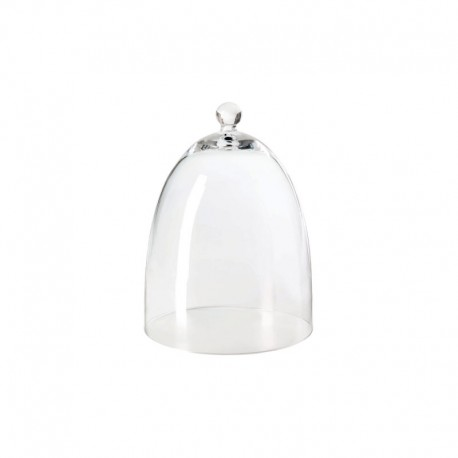 Campânula de Vidro Ø10Cm - À Table Transparente - Asa Selection ASA SELECTION ASA5307009