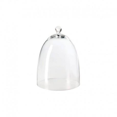 Glass Cover Ø10Cm - À Table Transparent - Asa Selection ASA SELECTION ASA5307009