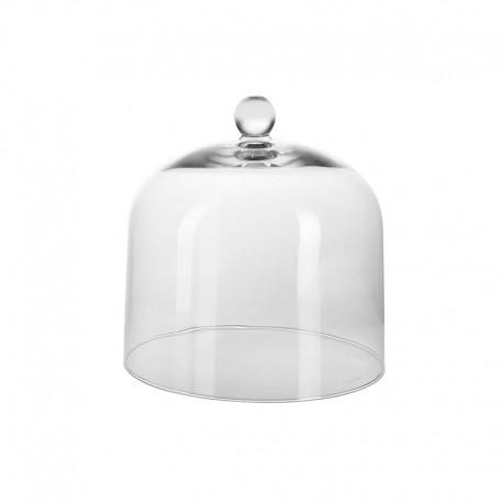 Glass Cover Ø27Cm - Grande Transparent - Asa Selection ASA SELECTION ASA5322009