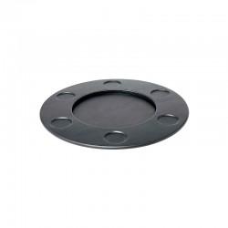 Tabuleiro Rotativo para Fondue - Mami Castanho - Alessi ALESSI ALESSG61B