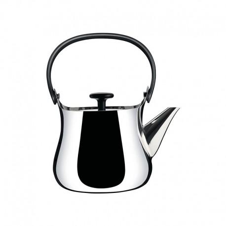Kettle/Teapot - Cha Steel - Alessi ALESSI ALESNF01
