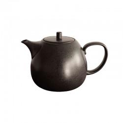 Teapot 1200Ml - Cuba Brown - Asa Selection