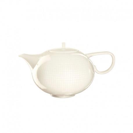 Teapot 600Ml - Voyage Beige - Asa Selection ASA SELECTION ASA15371140