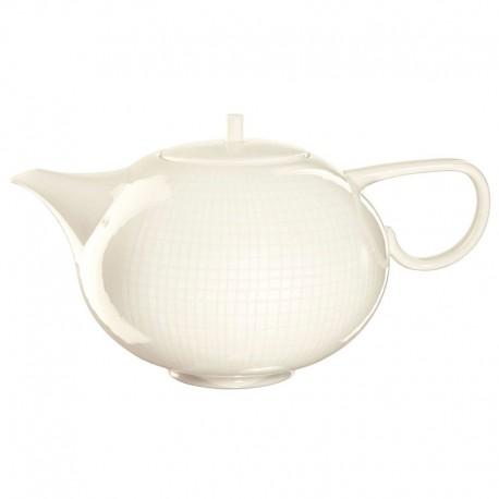 Teapot 1,4L - Voyage Beige - Asa Selection | Teapot 1,4L - Voyage Beige - Asa Selection