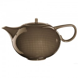 Teapot 1,4L - Voyage Muscat - Asa Selection
