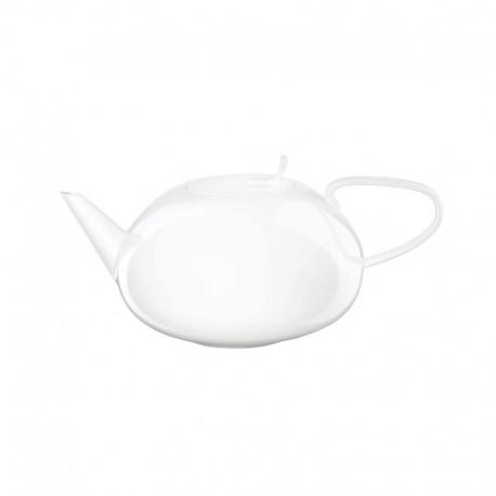 Bule Com Filtro Ø16Cm - À Table Branco - Asa Selection ASA SELECTION ASA2016013