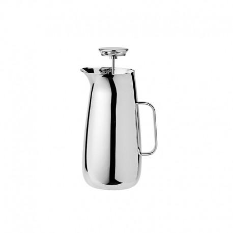 Press Tea Maker 1L - Norman Foster Inox - Stelton STELTON STT780
