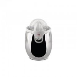 Espremedor de Citrinos Elétrico – SG63 Inox - Alessi