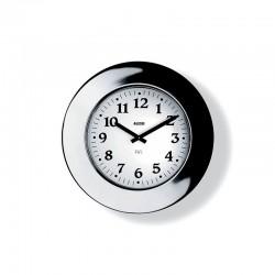 Wall Clock – Momento Grey - Alessi ALESSI ALES11