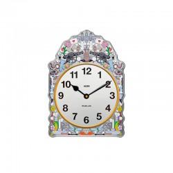 Relógio de Parede – Comtoise - Alessi ALESSI ALESSJ01