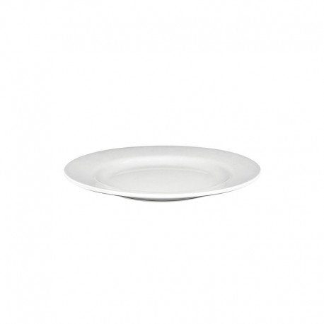Set Of 4 Dining Plates Platebowlcup A Di Alessi