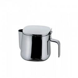 Teapot 900ml - A402 Steel - A Di Alessi