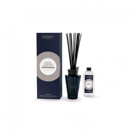Bouquet Perfumado Y Recarga - Esteban Parfums ESTEBAN PARFUMS ESTEBA-002