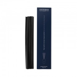 Large Size Black Perfume Sticks - Esteban Parfums ESTEBAN PARFUMS ESTCMP-149