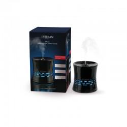 Perfume Mist Diffuser - Elessens Editions Black - Esteban Parfums ESTEBAN PARFUMS ESTCMP-150