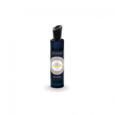 Vaporizador 100 Ml Elessens - Esteban Parfums ESTEBAN PARFUMS ESTEAV-003