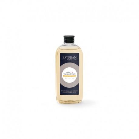 Recarga Para Bouquet Perfumado 150 Ml - Esteban Parfums ESTEBAN PARFUMS ESTEAV-004