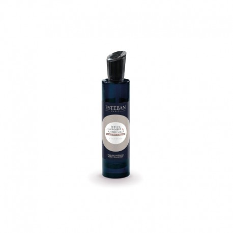 Vaporizador 100 Ml Elessens - Esteban Parfums ESTEBAN PARFUMS ESTEBA-003