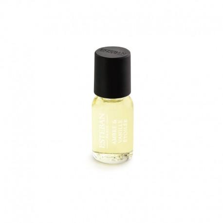 Concentrado De Perfume - Esteban Parfums ESTEBAN PARFUMS ESTEBA-005