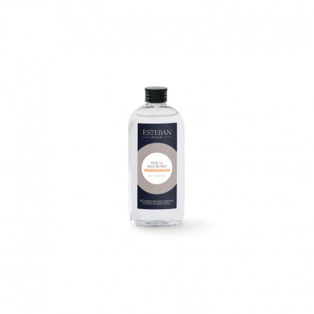 Recarga Para Ambientador 150 Ml - Esteban Parfums ESTEBAN PARFUMS ESTEYS-004
