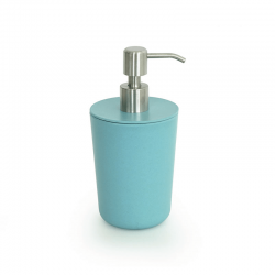 Soap Dispenser - Baño Lagoon - Biobu BIOBU EKB69149