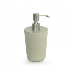 Soap Dispenser - Baño Stone - Biobu BIOBU EKB69163