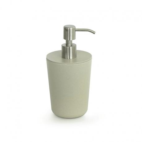 Soap Dispenser - Baño Stone - Biobu BIOBU EKB69163