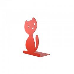 Bookstand Red - Vigo - A Di Alessi A DI ALESSI AALEAMMI302R