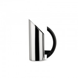 Pitcher 700ml - Mia - Officina Alessi